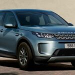 Land-Rover-Discovery-Sport-2020-mhev-pozar