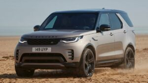 Land-Rover-Discovery-uzemneni-baterie