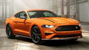 Ford-Mustang-2020-brzdovy-pedal