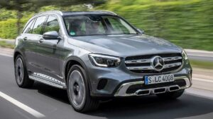 Mercedes-Benz-GLC-2020-kabel-rizeni